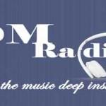 DM Radio Greece, Online DM Radio Greece, Live broadcasting DM Radio Greecem, Greece