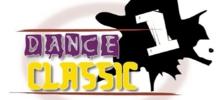 Dance Classic 1 FM, Online radio Dance Classic 1 FM, Live broadcasting Dance Classic 1 FM, Netherlands