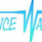 Dance Wave, Online radio Dance Wave, Live broadcasting Dance Wave, Hungary