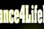 Dance4 Life DJ, Online radio Dance4 Life DJ, Live broadcasting Dance4 Life DJ, Netherlands