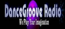 Dancegroove Radio, Online Dancegroove Radio, Live broadcasting Dancegroove Radio, Netherlands