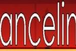 Danceline FM, Online radio Danceline FM, Live broadcasting Danceline FM, Netherlands