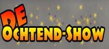 De Olchtend Show, Online radio De Olchtend Show, Live broadcasting De Olchtend Show, Netherlands