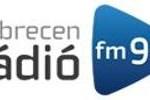 Debrecen Radio, Online Debrecen Radio, Live broadcasting Debrecen Radio, Hungary