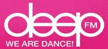 Deep FM, Online radio Deep FM, Live broadcasting Deep FM, Netherlands