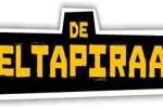 Deltapiraat, Online radio Deltapiraat, Live broadcasting Deltapiraat, Netherlands