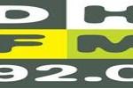 Den Haag FM, Online radio Den Haag FM, Live broadcasting Den Haag FM, Netherlands