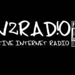 Denz Radio, Online Denz Radio, Live broadcasting Denz Radio, Netherlands