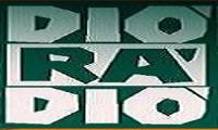 Dio Radio, Online Dio Radio, Live broadcasting Dio Radio, Hungary