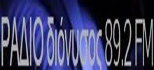 Dionysos 892 FM, Online radio Dionysos 892 FM, Live broadcasting Dionysos 892 FM, Greece