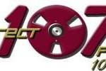 Direct Fm, Online radio Direct Fm, Live broadcasting Direct Fm, Netherlands