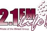Direct Life FM, Online radio Direct Life FM, Live broadcasting Direct Life FM, Netherlands