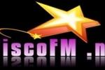 Disco FM, Online radio Disco FM, Live broadcasting Disco FM, Netherlands
