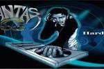 Dj Mantas Hardstyle Radio, Online Dj Mantas Hardstyle Radio, Live broadcasting Dj Mantas Hardstyle Radio, Netherlands