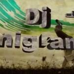 Dj Studio Emigranti, Online radio Dj Studio Emigranti, Live broadcasting Dj Studio Emigranti, Greece