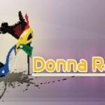 Donna Radio, Online Donna Radio, Live broadcasting Donna Radio, Greece