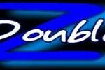 Double Z Radio, Online Double Z Radio, Live broadcasting Double Z Radio, Netherlands