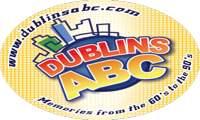 online radio Dublin ABC, radio online Dublin ABC,
