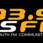 online radio Dublin South 93.9 FM, radio onlne Dublin South 93.9 FM,