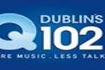online radio Dublins Q FM, radio online Dublins Q FM,