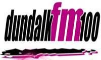 online radio Dundalk FM, radio online Dundalk FM,