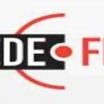 EDE FM, Online radio EDE FM, Live broadcasting EDE FM, Netherlands