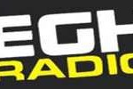 online EGH Radio,