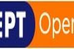 ERT Open, Online radio ERT Open, Live broadcasting ERT Open, Greece