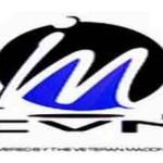 online EVM Radio