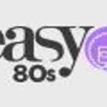 Easy 80s, Online radio Easy 80s, Live broadcasting Easy 80s, Greece