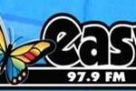 EasyFM 97.9, Online radio EasyFM 97.9, Live broadcasting EasyFM 97.9, Netherlands