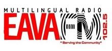 online radio Eava FM