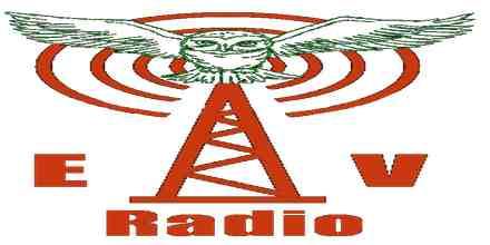 online Eclectic Vibrations Radio, live Eclectic Vibrations Radio,