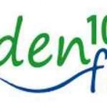 online radio Eden FM 107.5