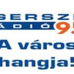 Egerszeg Radio 95.1, Online Egerszeg Radio 95.1, Live broadcasting Egerszeg Radio 95.1, Hungary