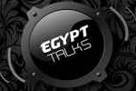 online Egypt Talks Radio