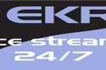 online Ekr Ice Stream