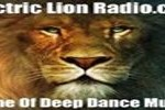 online Electric Lion Radio