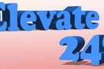 online radio Elevate 247