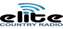 online Elite Country Radio, live Elite Country Radio,