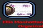 online Ellis Manhattan Radio
