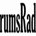 online radio Elverums Radioen, radio online Elverums Radioen,
