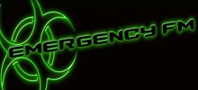 online radio Emergency FM