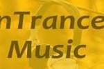 online radio EnTranced Music