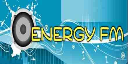 Energy FM no1, Online radio Energy FM no1, Live broadcasting Energy FM no1, Netherlands