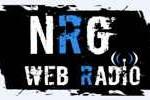 Energy Web Radio, Online Energy Web Radio, live broadcasting Energy Web Radio, Greece
