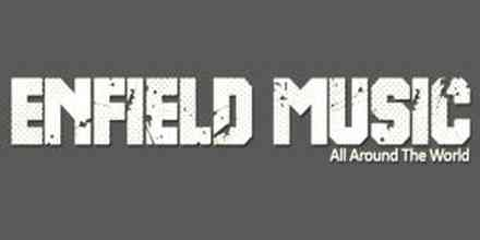 online radio Enfield Music