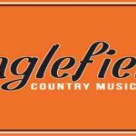 online Englefield Country Radio