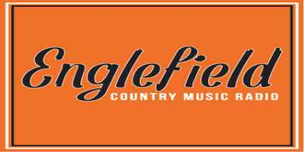 online Englefield Country Radio