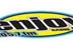 Enjoy Radio 105.7, Online Enjoy Radio 105.7, Live broadcasting Enjoy Radio 105.7, Greece